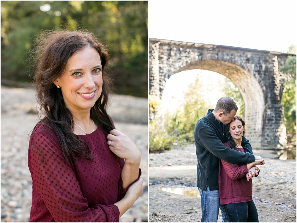 emily chad patapsco park engagement session living radiant photography photos color-10_0026.jpg