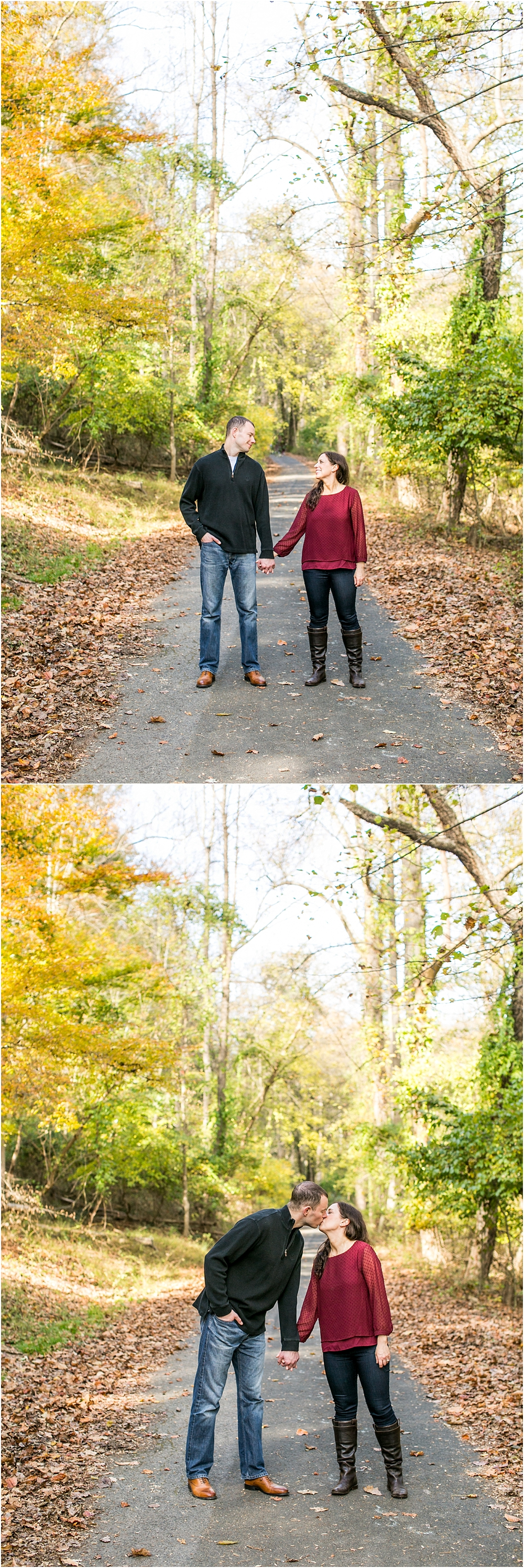 emily chad patapsco park engagement session living radiant photography photos color-10_0021.jpg