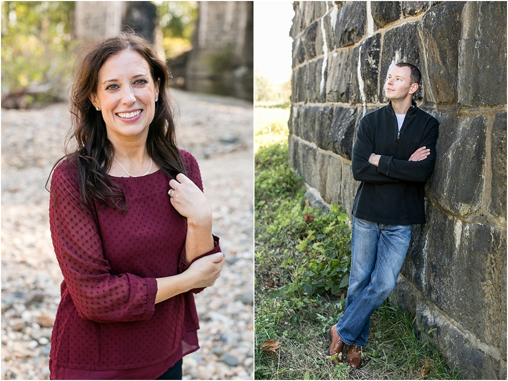 emily chad patapsco park engagement session living radiant photography photos color-10_0027.jpg