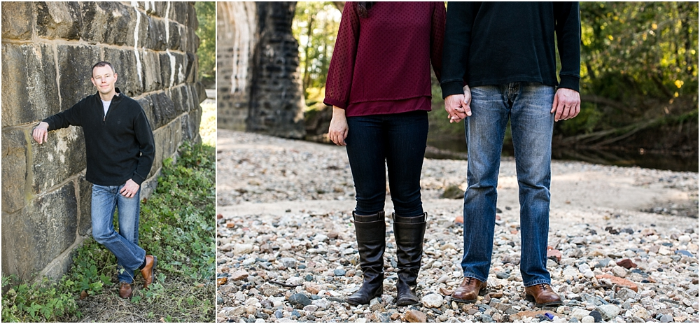 emily chad patapsco park engagement session living radiant photography photos color-10_0029.jpg