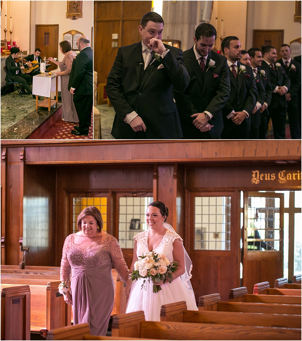 john nicole alban eagles nest country club weddings living radiant photography photos_0028.jpg