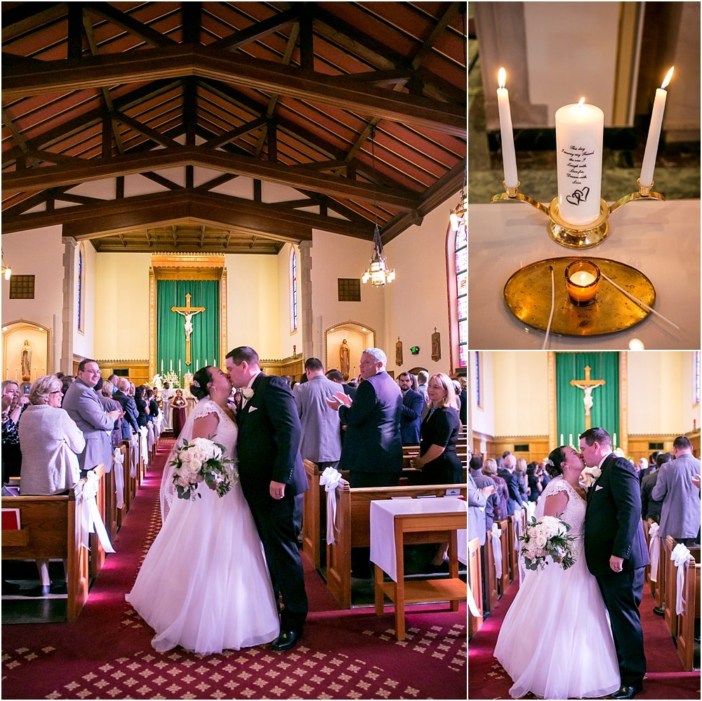 john nicole alban eagles nest country club weddings living radiant photography photos_0036.jpg