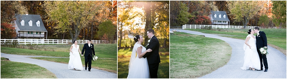 john nicole alban eagles nest country club weddings living radiant photography photos_0050.jpg