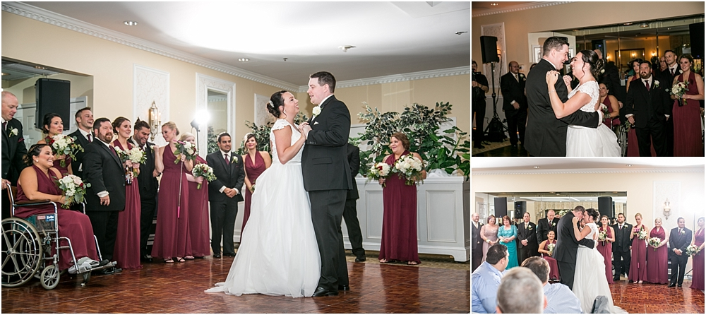 john nicole alban eagles nest country club weddings living radiant photography photos_0059.jpg