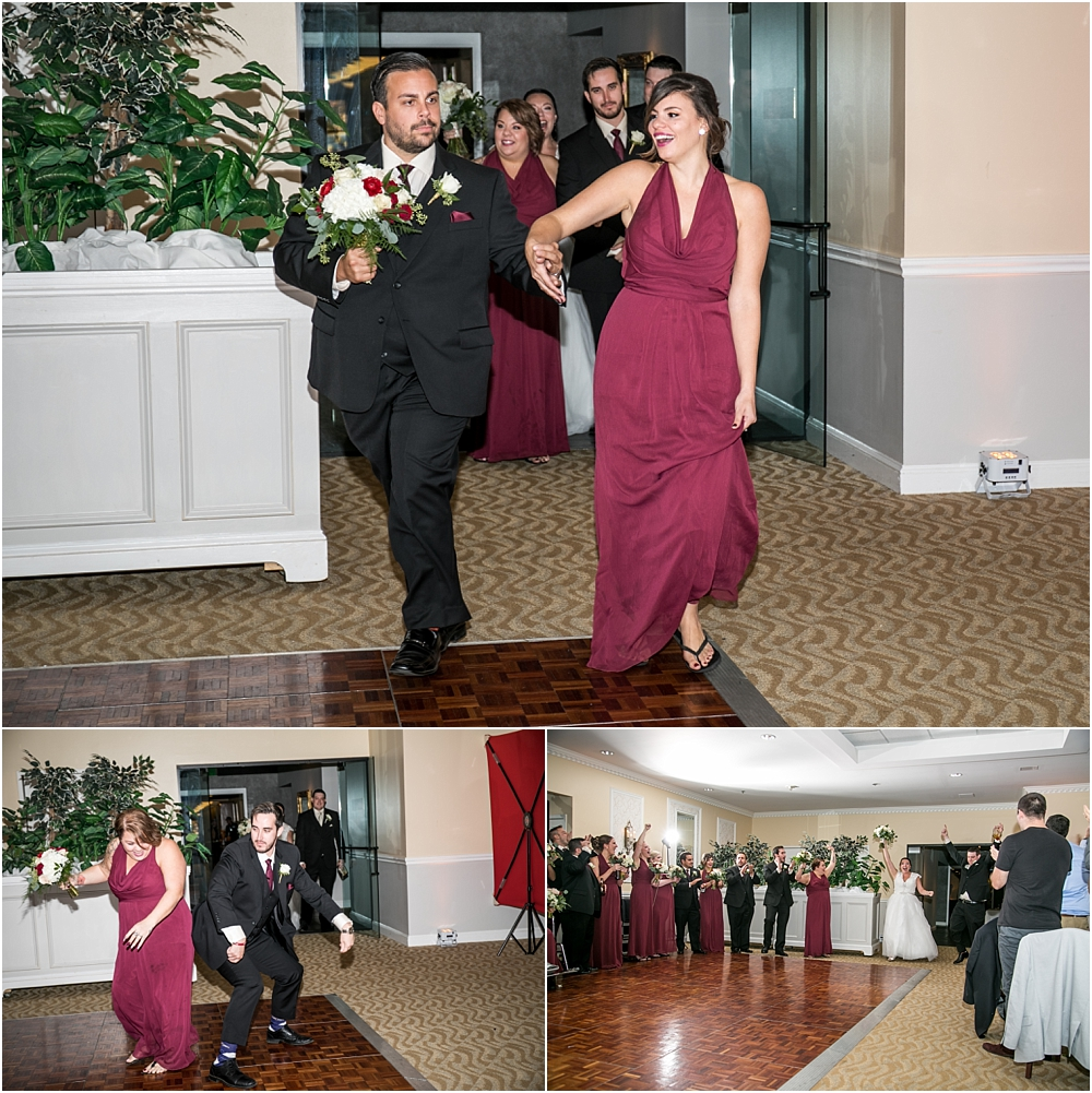 john nicole alban eagles nest country club weddings living radiant photography photos_0058.jpg