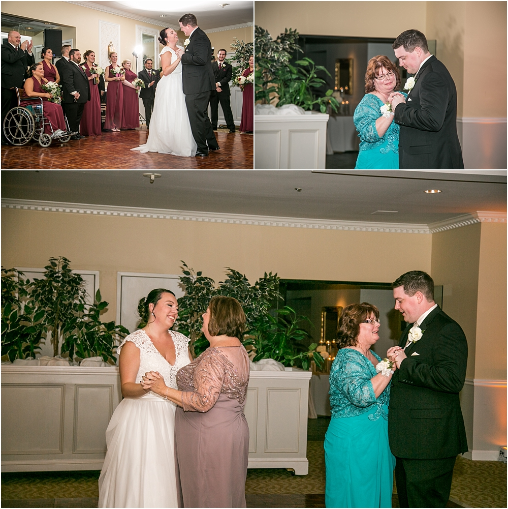 john nicole alban eagles nest country club weddings living radiant photography photos_0060.jpg