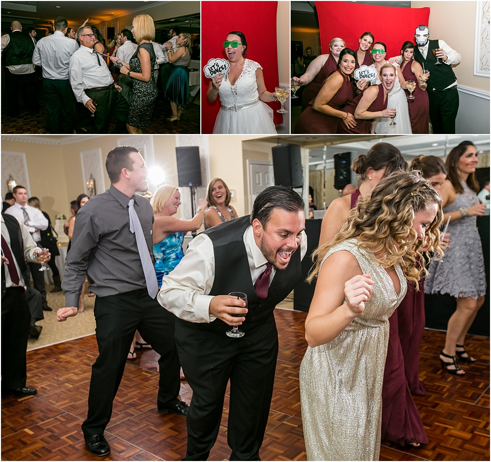 john nicole alban eagles nest country club weddings living radiant photography photos_0065.jpg