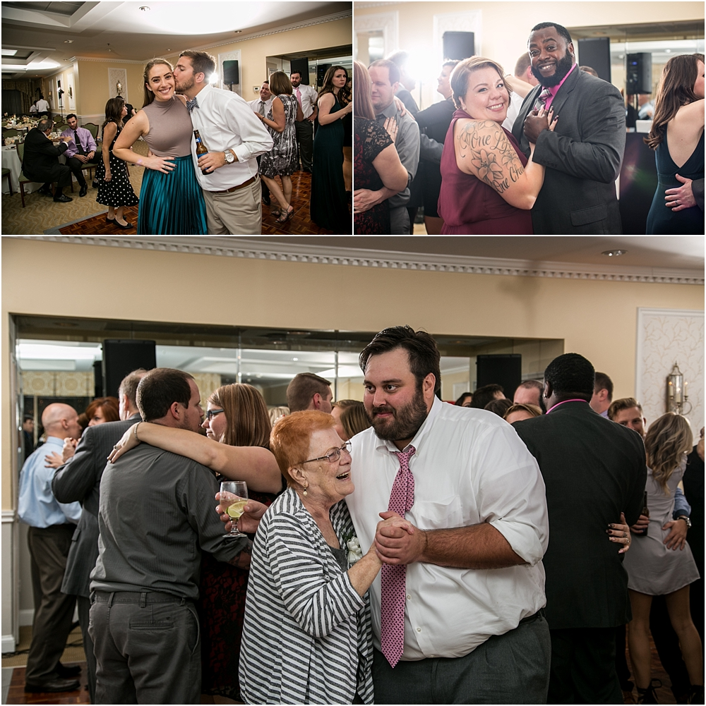 john nicole alban eagles nest country club weddings living radiant photography photos_0067.jpg