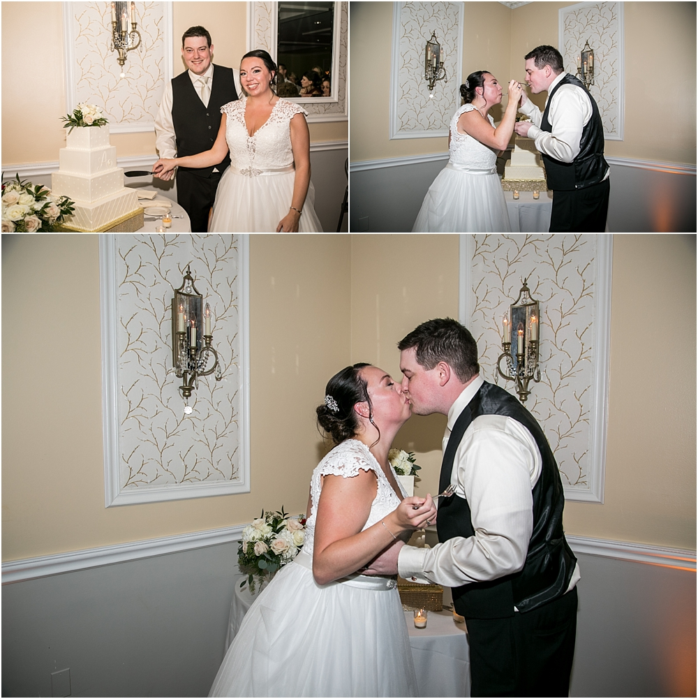 john nicole alban eagles nest country club weddings living radiant photography photos_0071.jpg