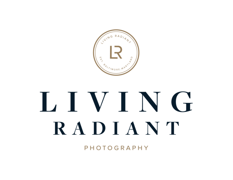 Living Radiant Photography | Weddings