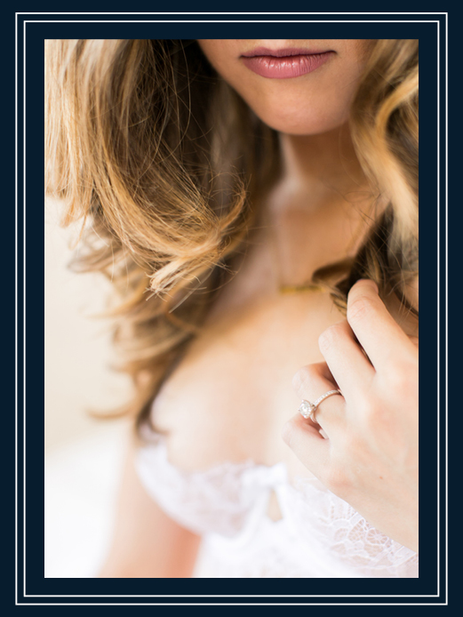 portolio-radiant-boudoir.jpg