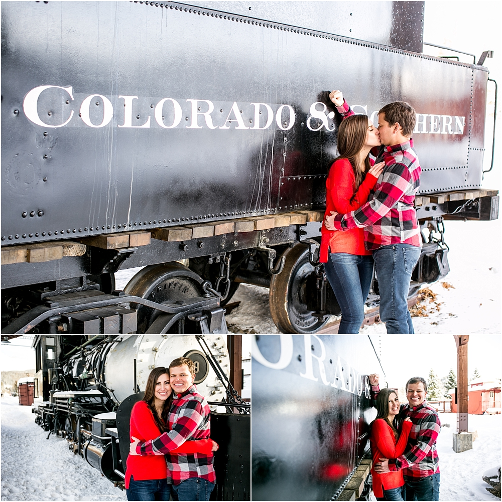allison benny breckenridge colorado destination engagement session colorado wedding photographers living radiant photos_0011.jpg