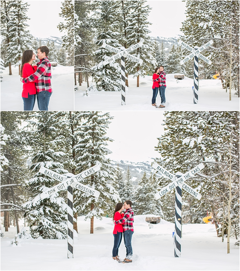 allison benny breckenridge colorado destination engagement session colorado wedding photographers living radiant photos_0018.jpg