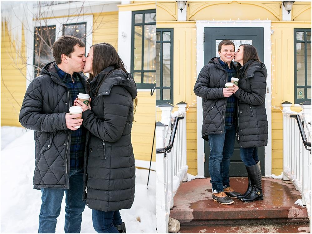 allison benny breckenridge colorado destination engagement session colorado wedding photographers living radiant photos_0021.jpg