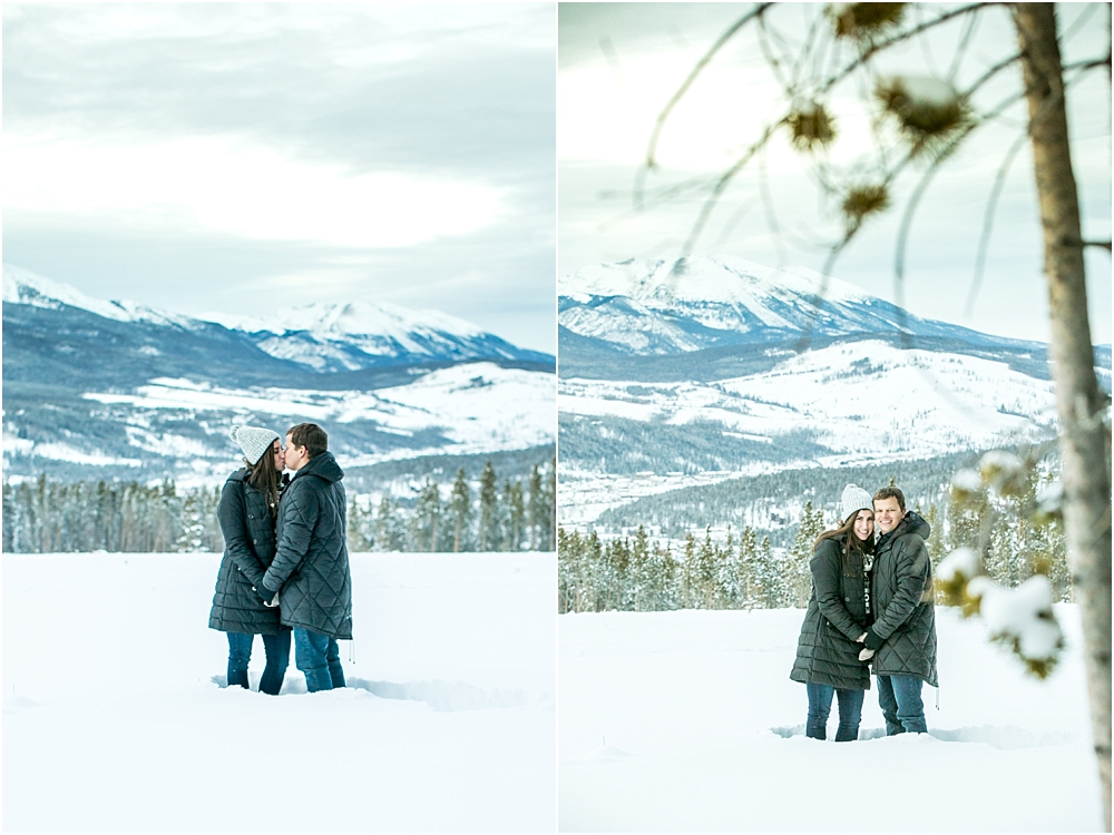 allison benny breckenridge colorado destination engagement session colorado wedding photographers living radiant photos_0033.jpg