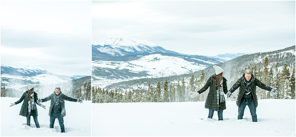 allison benny breckenridge colorado destination engagement session colorado wedding photographers living radiant photos_0034.jpg