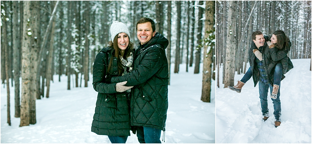 allison benny breckenridge colorado destination engagement session colorado wedding photographers living radiant photos_0036.jpg