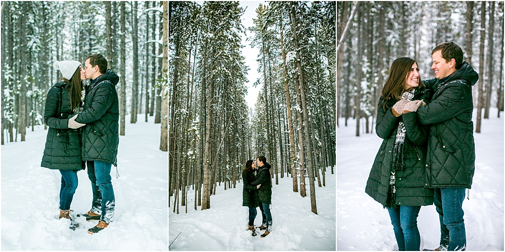 allison benny breckenridge colorado destination engagement session colorado wedding photographers living radiant photos_0035.jpg