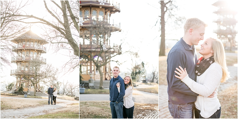 Jenna Robert Fells Point Baltimore Engagement Session Living Radiant Photography photos-2.jpg