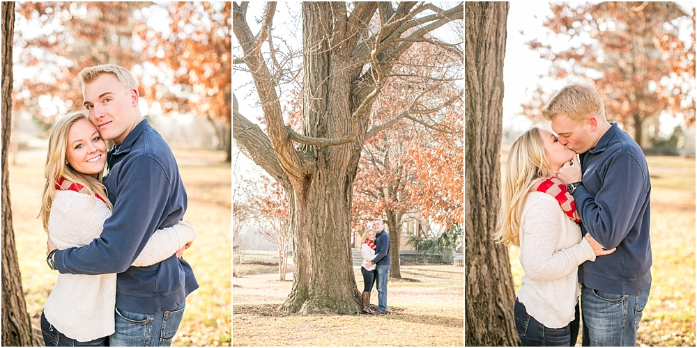 Jenna Robert Fells Point Baltimore Engagement Session Living Radiant Photography photos-6.jpg