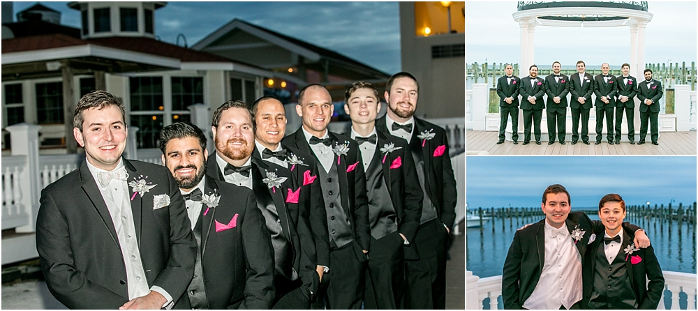 Sands Wedding Herrington on the Bay New Years Eve Wedding Living Radiant Photography photos_0021.jpg