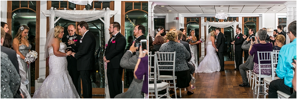 Sands Wedding Herrington on the Bay New Years Eve Wedding Living Radiant Photography photos_0034.jpg