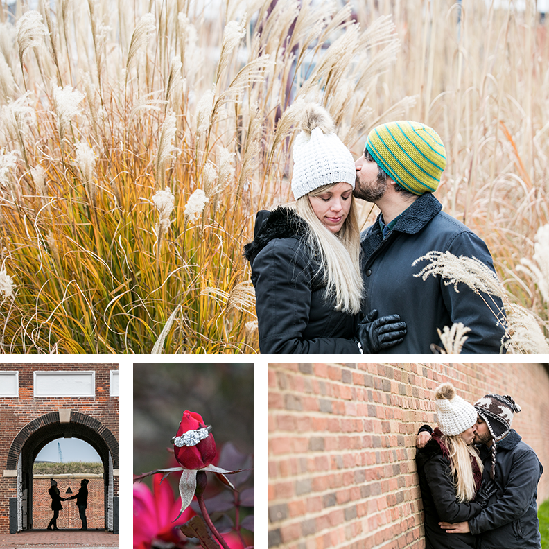 jackie-justin-engaged-multi-image-living-radiant-photography-wedding-photography-header.png