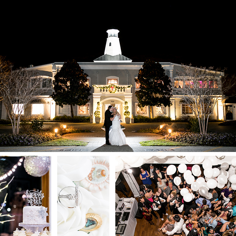 sands-wedding-multi-image-living-radiant-photography-wedding-photography-header.png