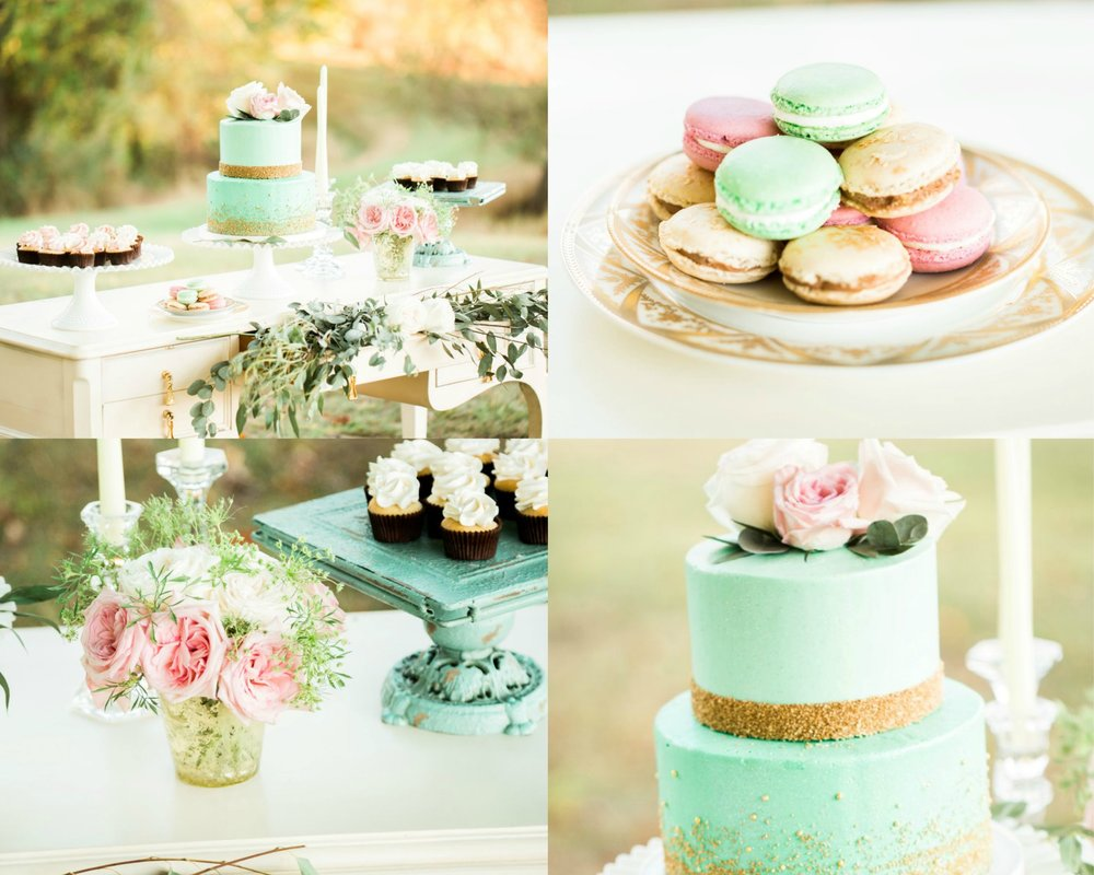 Mint garden wedding collage - alicia wiley photography - Copy.jpg