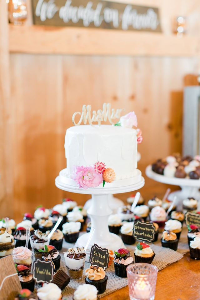 pond view wedding dessert display. megan kelsey photographyjpg.jpg