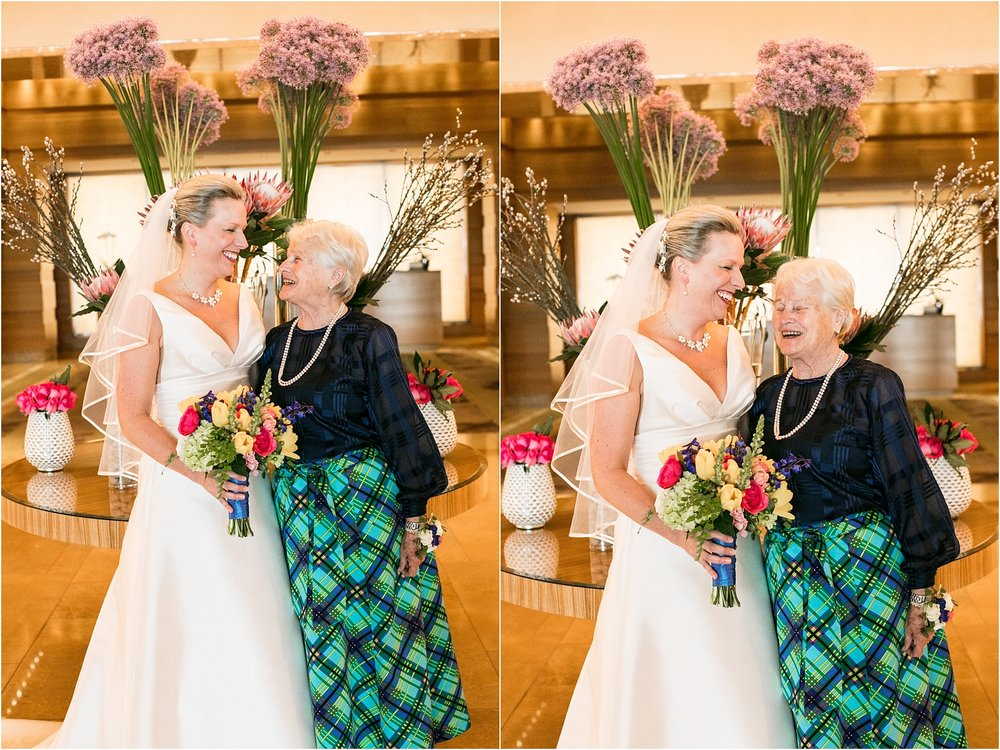 Dukehart Wedding Baltimore Legg Mason Wedding Living Radiant Photography photos_0007.jpg