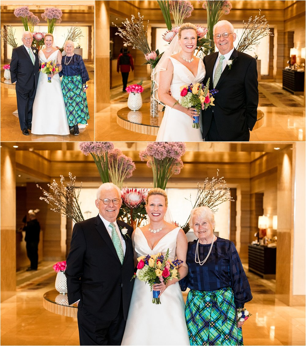 Dukehart Wedding Baltimore Legg Mason Wedding Living Radiant Photography photos_0006.jpg