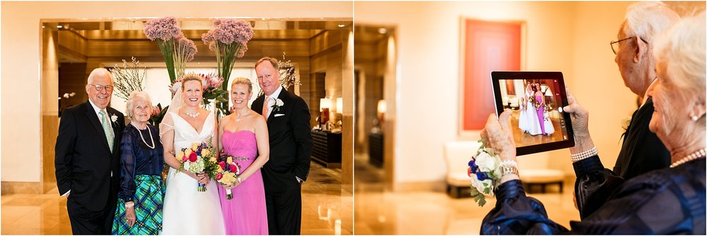 Dukehart Wedding Baltimore Legg Mason Wedding Living Radiant Photography photos_0008.jpg