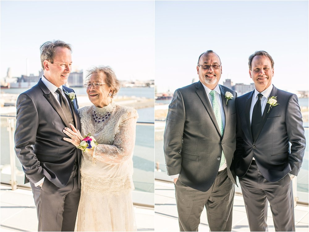 Dukehart Wedding Baltimore Legg Mason Wedding Living Radiant Photography photos_0013.jpg