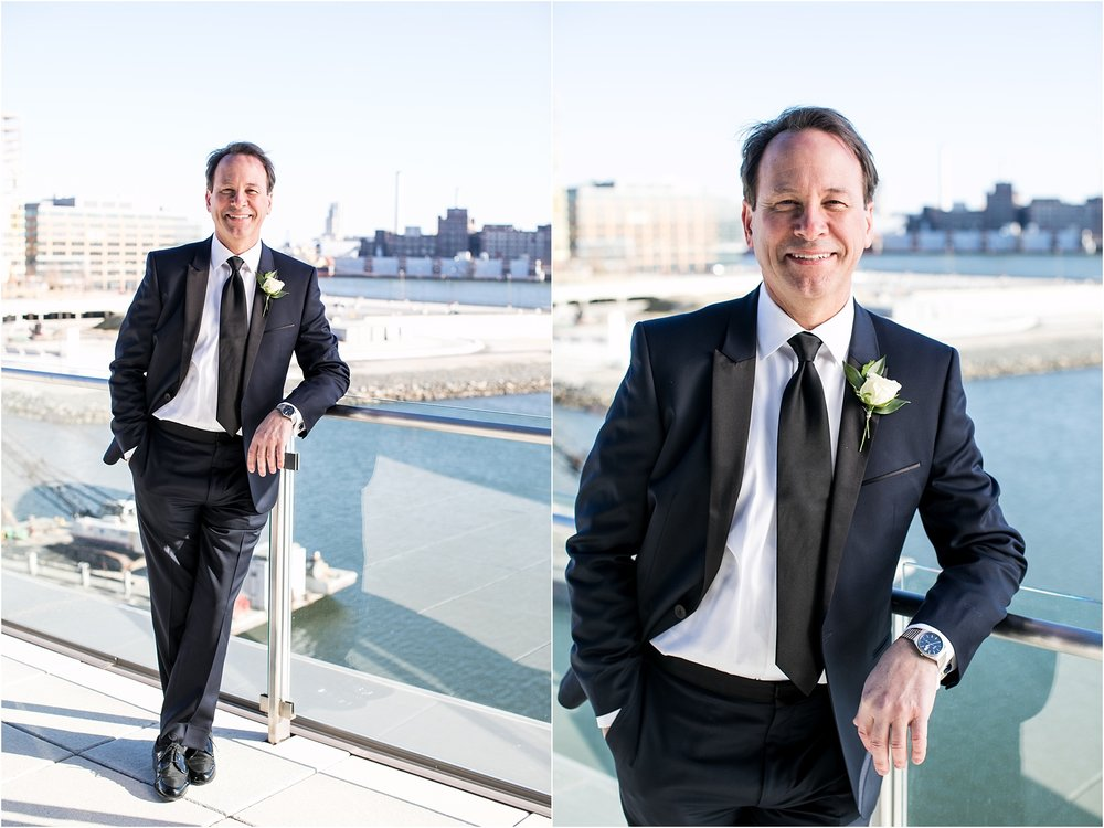 Dukehart Wedding Baltimore Legg Mason Wedding Living Radiant Photography photos_0015.jpg