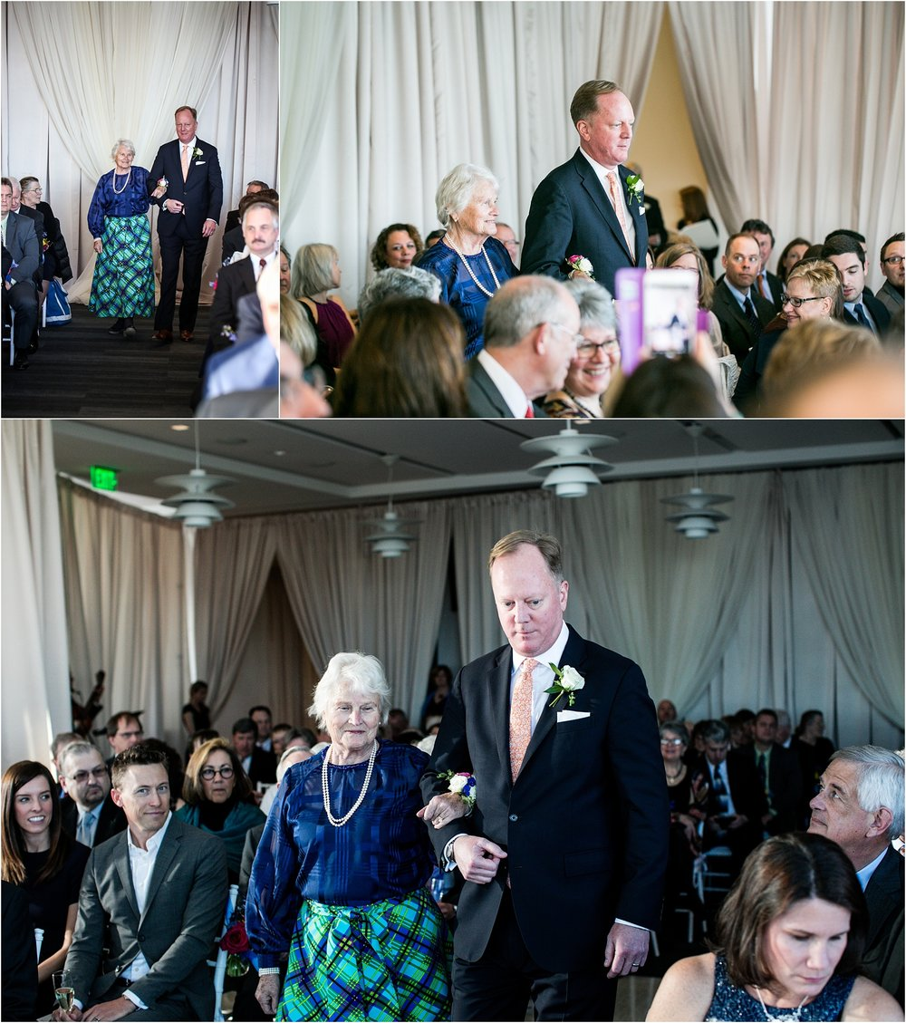 Dukehart Wedding Baltimore Legg Mason Wedding Living Radiant Photography photos_0030.jpg