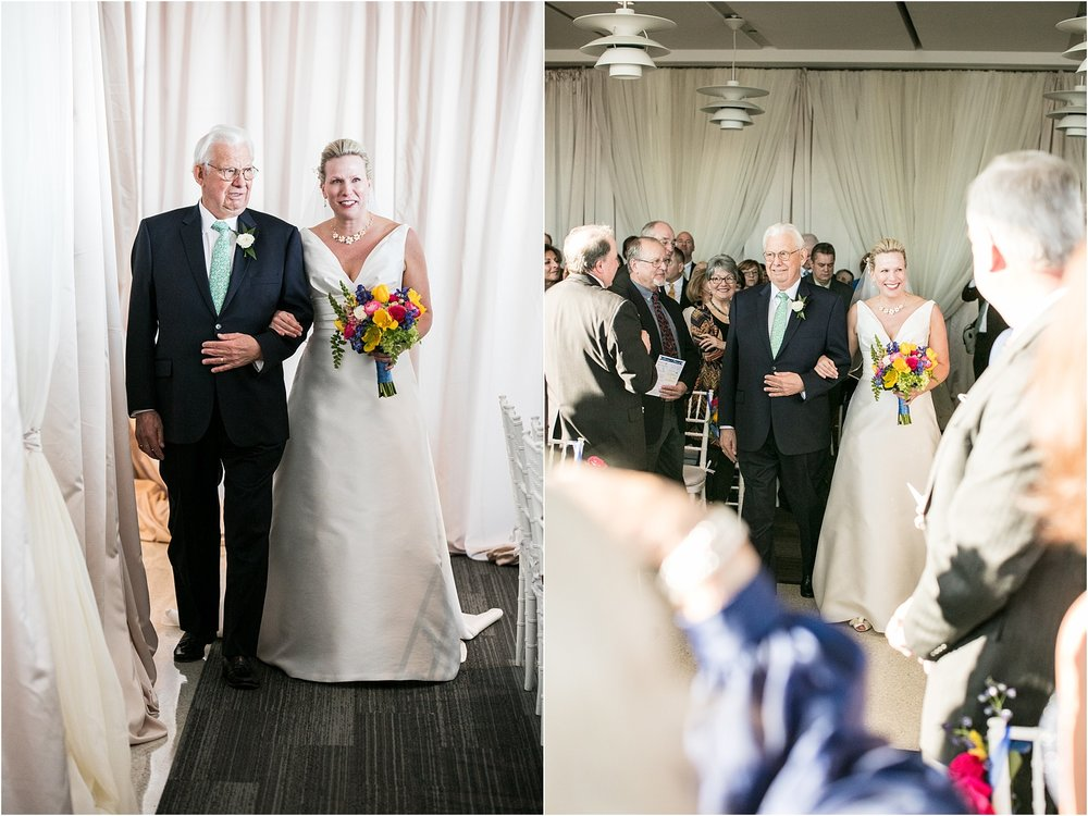 Dukehart Wedding Baltimore Legg Mason Wedding Living Radiant Photography photos_0034.jpg