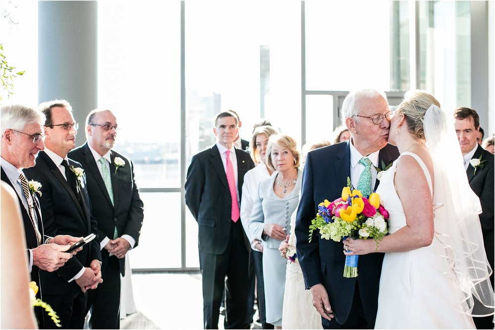 Dukehart Wedding Baltimore Legg Mason Wedding Living Radiant Photography photos_0036.jpg
