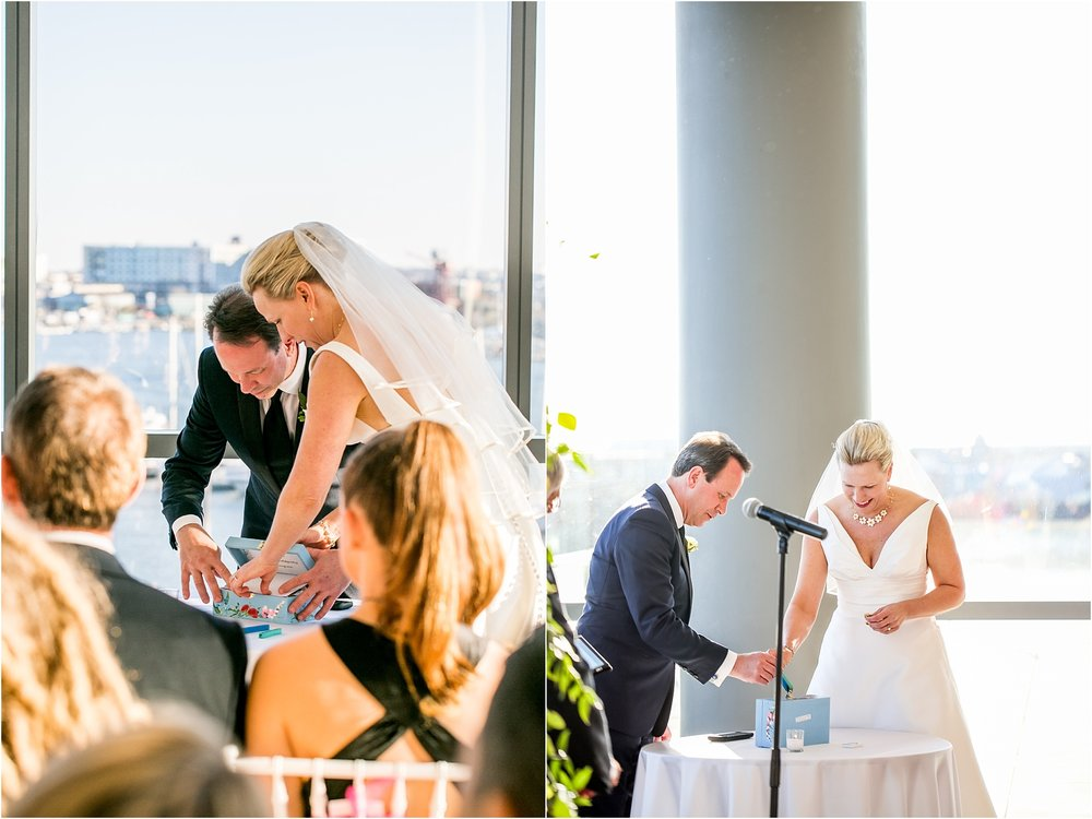 Dukehart Wedding Baltimore Legg Mason Wedding Living Radiant Photography photos_0044.jpg