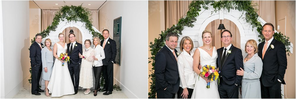 Dukehart Wedding Baltimore Legg Mason Wedding Living Radiant Photography photos_0063.jpg