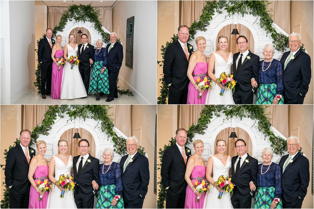 Dukehart Wedding Baltimore Legg Mason Wedding Living Radiant Photography photos_0065.jpg