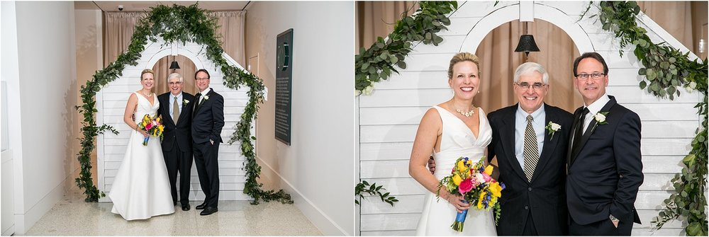 Dukehart Wedding Baltimore Legg Mason Wedding Living Radiant Photography photos_0067.jpg