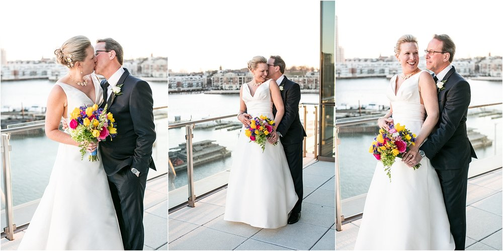 Dukehart Wedding Baltimore Legg Mason Wedding Living Radiant Photography photos_0070.jpg