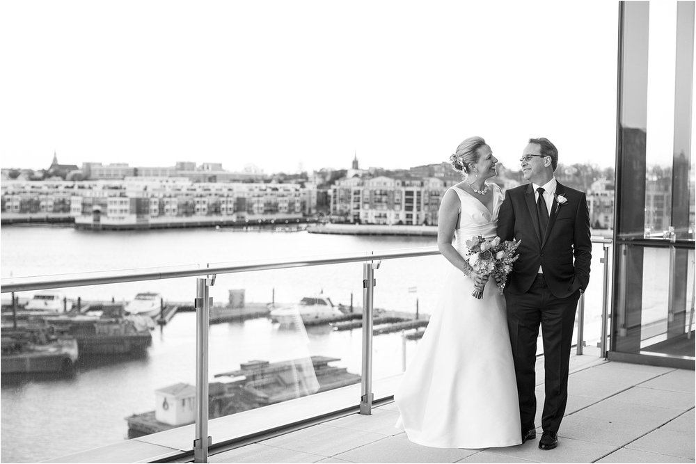 Dukehart Wedding Baltimore Legg Mason Wedding Living Radiant Photography photos_0075.jpg
