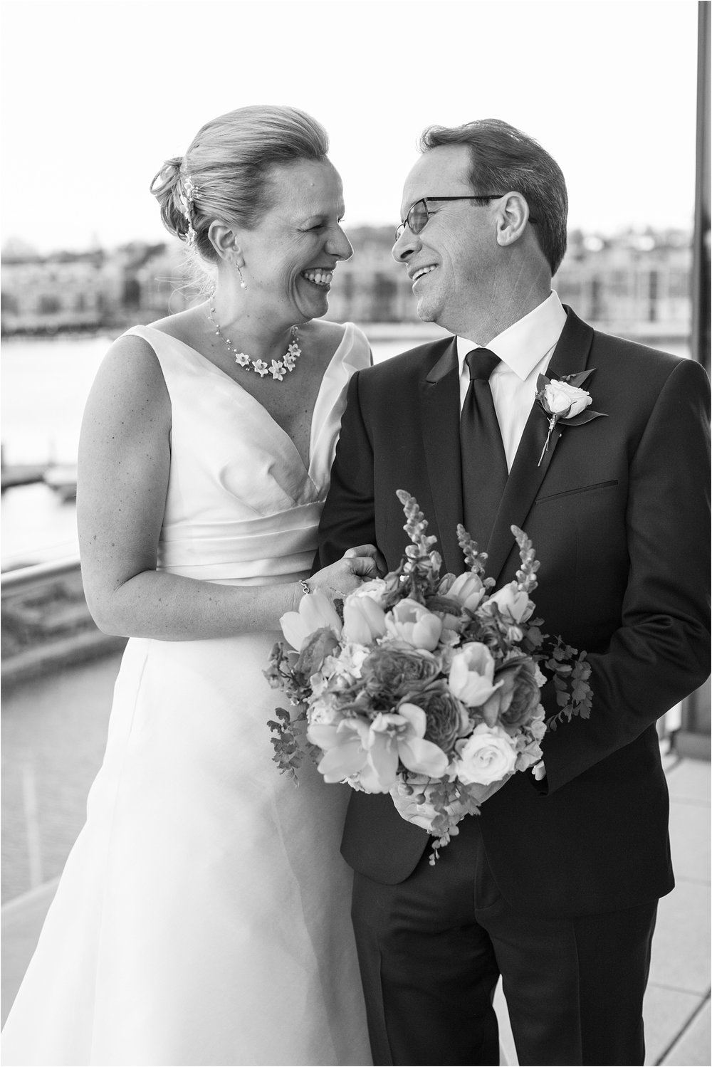 Dukehart Wedding Baltimore Legg Mason Wedding Living Radiant Photography photos_0079.jpg