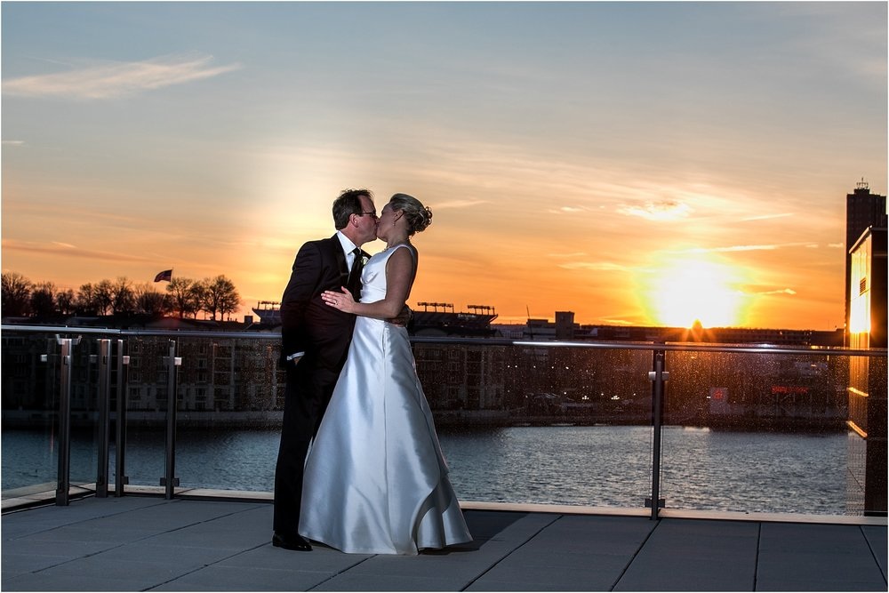 Dukehart Wedding Baltimore Legg Mason Wedding Living Radiant Photography photos_0081.jpg