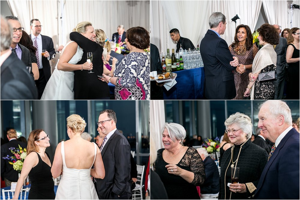 Dukehart Wedding Baltimore Legg Mason Wedding Living Radiant Photography photos_0094.jpg
