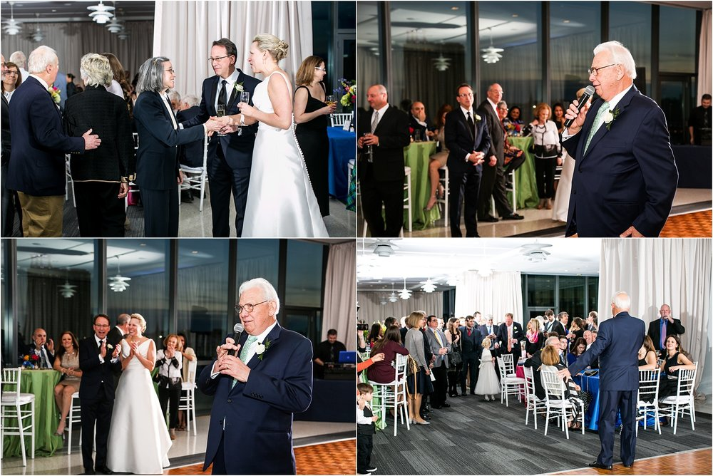 Dukehart Wedding Baltimore Legg Mason Wedding Living Radiant Photography photos_0095.jpg
