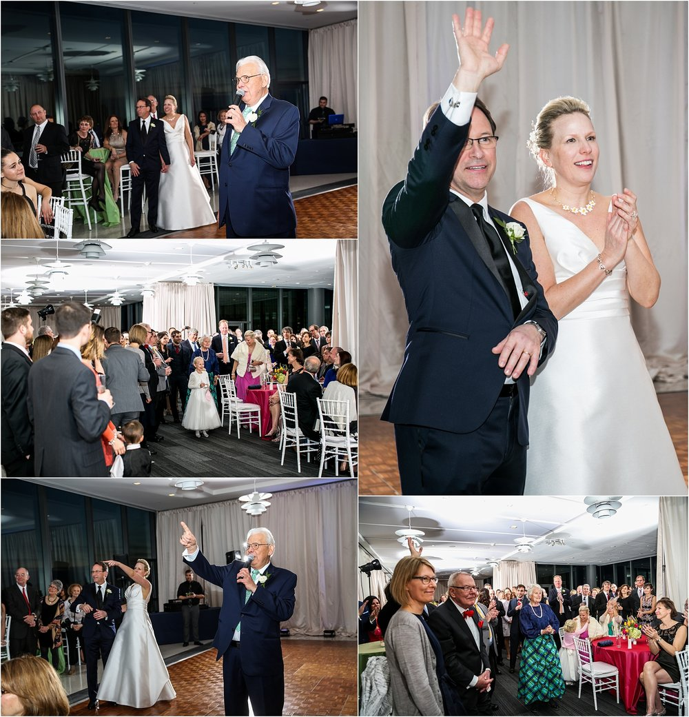 Dukehart Wedding Baltimore Legg Mason Wedding Living Radiant Photography photos_0096.jpg