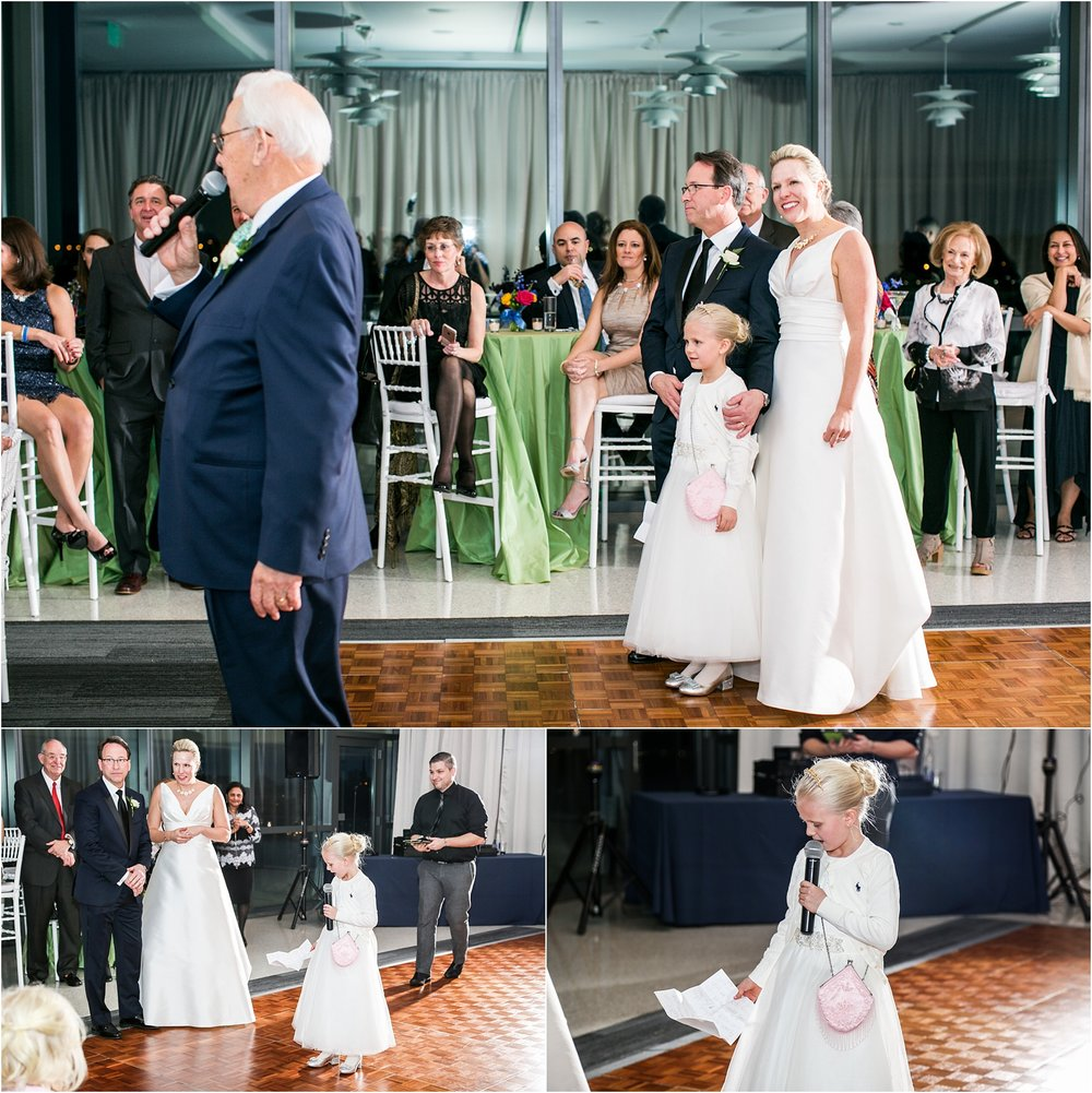 Dukehart Wedding Baltimore Legg Mason Wedding Living Radiant Photography photos_0097.jpg